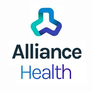 Alliance Health - PCR, Rapid Antigen & Antibody Testing