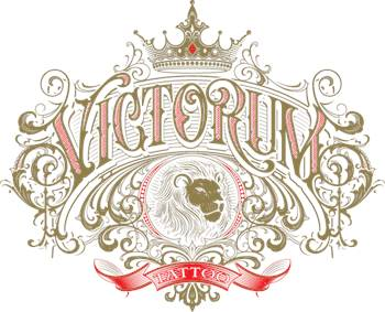 Victorum Tattoo