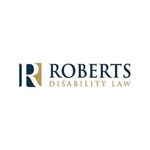 Roberts Disability Law