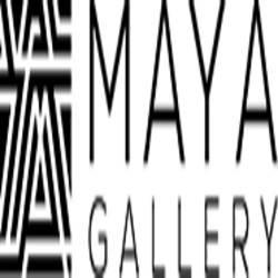 Maya Gallery