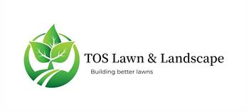TOS Lawn & Landscape