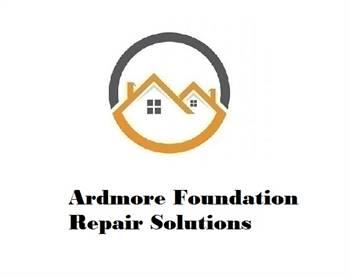 Ardmore Foundation Repair Solutions