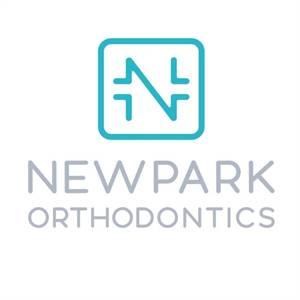 Newpark Orthodontics