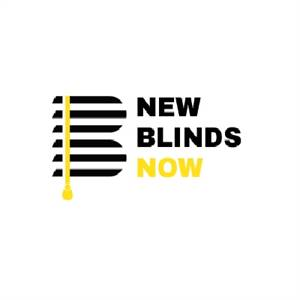 New Blinds Now
