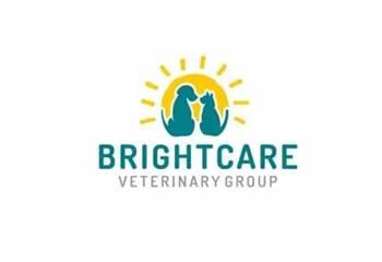 BrightCare Animal Neurology and Imaging