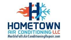 Hometown Highland Lakes AC Repair
