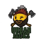 Urban Jacks Tree Service
