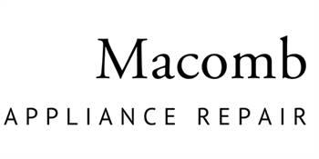 Macomb Appliance Repair