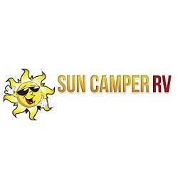 Sun Camper