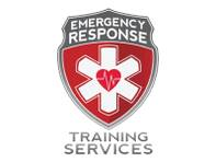 Emergency Response Training Services