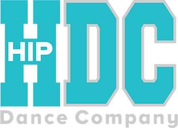 Hip Dance Company