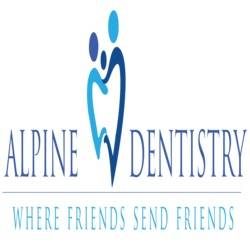 ALPINE DENTISTRY