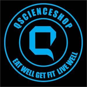 QSciences Shop