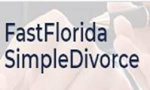 Fast Florida Simple Divorce
