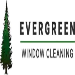Evergreen Window Cleaning, LLC