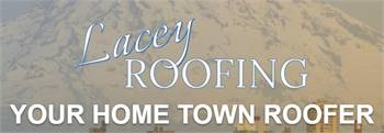 Lacey Roofing Co