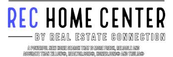 Brian Coester - Real Estate Connection LLC