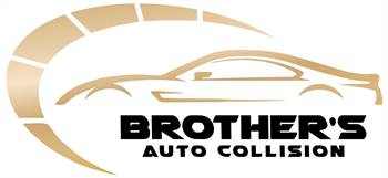 Brother's Auto Collision & Frame Repair