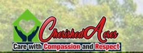 Cherished Acres Assisted Living