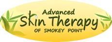 Advanced Skin Therapy of Smokey Point