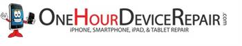 One Hour Device Cellphone Repair