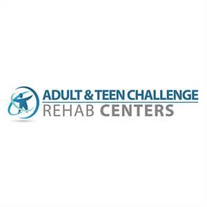 American Rehab Centres