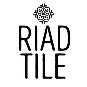 Riad Tile