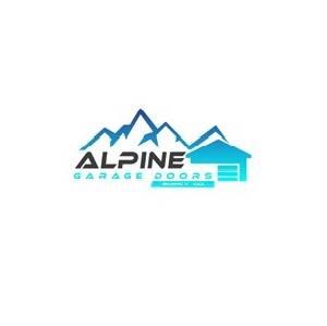 Alpine Garage Door Repair Quincy Co.