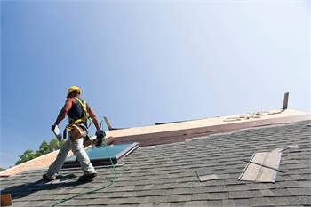 Mr Roof Cleaning LLC