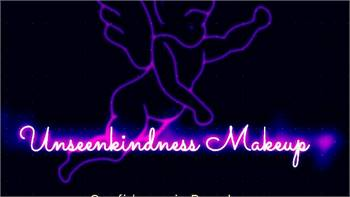 UnseenKindness