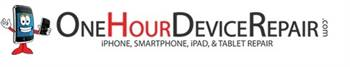 One Hour Device iPhone Repair Bothell