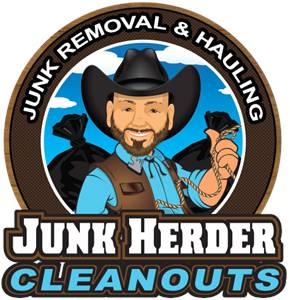 JUNK HERDER CLEANOUTS