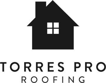 Torres Pro Roofing