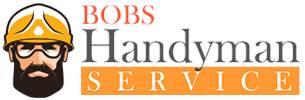 Bob's Handyman Service & Hauling of Roseville