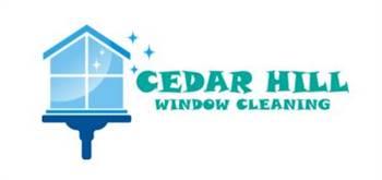 DFW Window Cleaning of Cedarhill