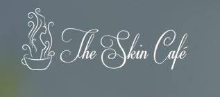 The Skin Café, Waxing