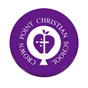 Crown Point Christian School