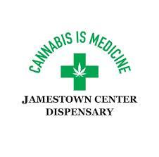 Jamestown Center