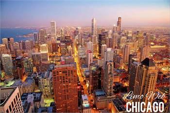 Limo Web Chicago