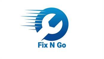 Fix N' Go Garage Door Repair Of Pearland