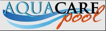 Aquacare Pool