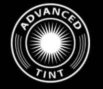 Advanced Car Vinyl Wraps
