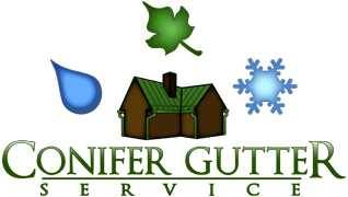 Conifer Gutter Service