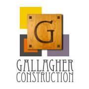 Gallagher Construction, LLC