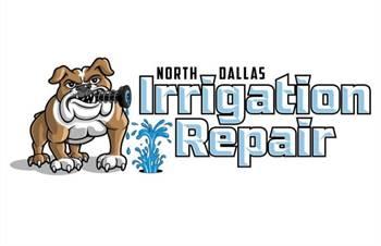 North Dallas Irrigation Repair