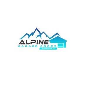 Alpine Garage Door Repair Milford Co.
