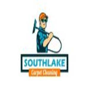 Southlake's Best Rug & Carpet Cleaning