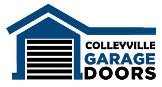 Colleyville Garage Door and Gates