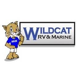 Wildcat RV Services