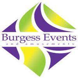 Burgess Events & Amusements